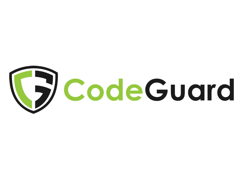 CodeGuard sistem backupa